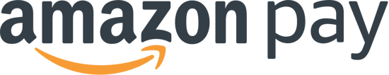 Picture of Amazon Pay 4.0