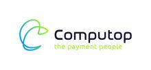 Bild von Computop Extension Paydirekt 4.1 (inklusive Core-Plugin)