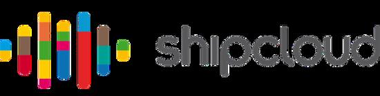 Bild von Shipcloud 4.3