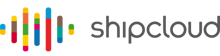 Picture of Shipcloud 4.2