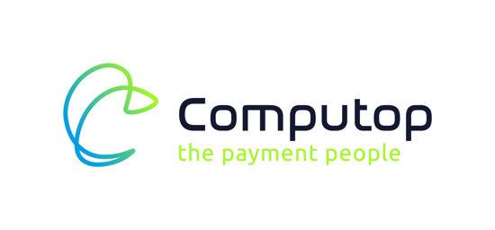 Bild von Computop Extension Paydirekt 4.3 (Add-On)